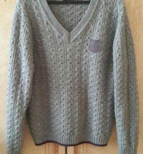 Пуловер Silver Spoon 170/175 рост.