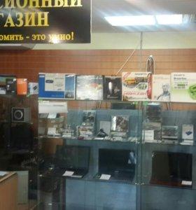 Ноутбуки Меридиан советская 100 3этаж прямо