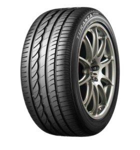 Шина лето новая Bridgestone R15