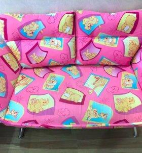 Продам Диван Кровать Детский