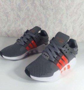 Кроссовки Adidas NMD Runer