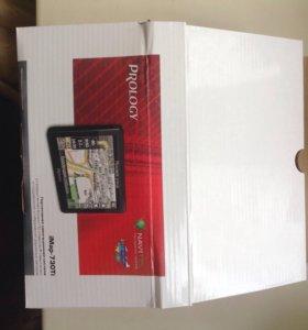 Навигатор Prology IMAP -730Ti