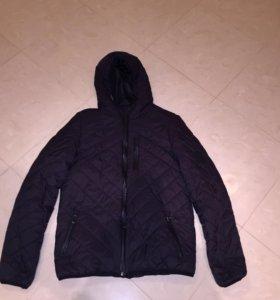 Куртка спортивная Reserved