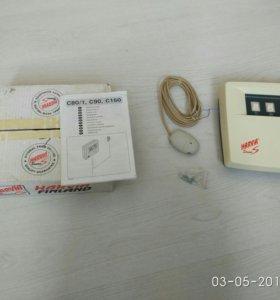 Абсолютно новый HARVI C150 блок управления сауной