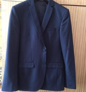 Продам костюм мужской