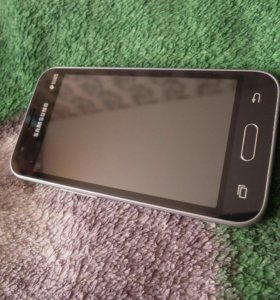 Срочно Samsung galaxy j1 muni