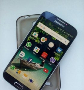 Samsung galaxy c4
