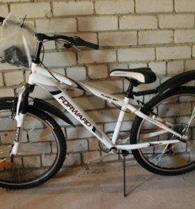 Продам велосипед Forward 867