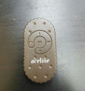 mp3 плеер aceline