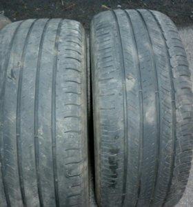 Michelin Latitude Tour HP 235 / 60 / 16 100h