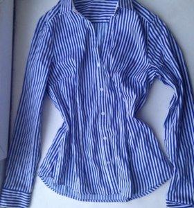 Рубашкам