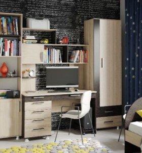 Комплект мебели Грэмми