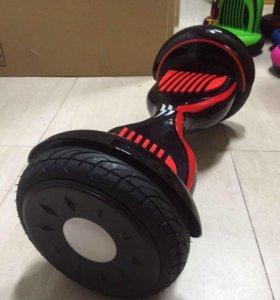 Новые Smart Balance 10,5 new design Pro