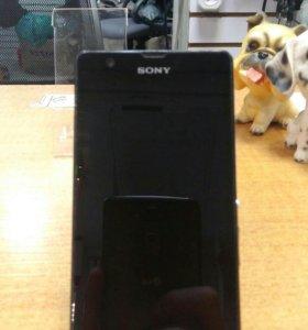 Sony zr