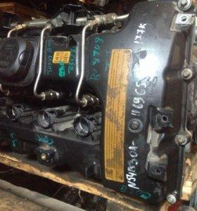 Мотор bmw x5 3.0 n54b30