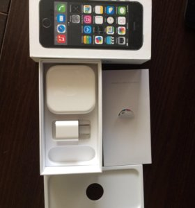 Apple iPhone 5 s 32 gb