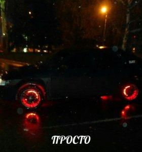 Ремонт авто