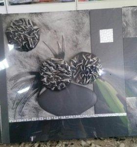 Картины ( Эксклюзивные картины ручной работы)
