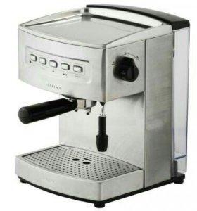 Кофеварка Zelmer