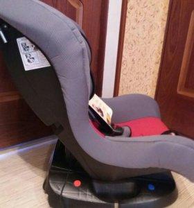 Кресла новые в наличии