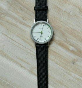 Новые часы Kimio