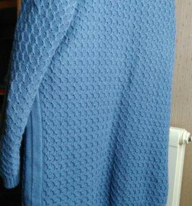 Пуловер 40 р-р