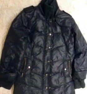 Куртка Futurino на девочку