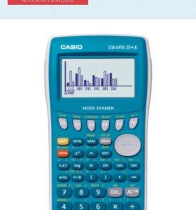 Калькулятор нового поколения
