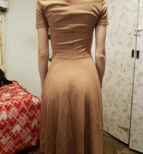 Платье incity размера xs