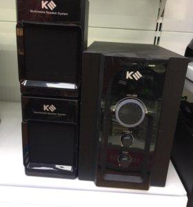 Акустика KE E3060