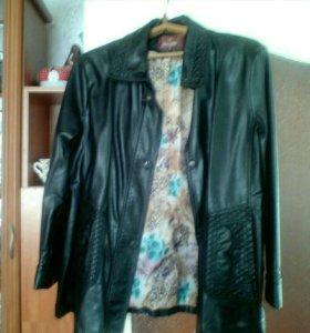 Куртка р54-56