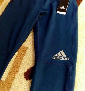 Оригинал!!!!  Спортивные штаны на мальчика Adidas