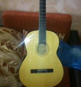 Mirra Классическая  Гитара