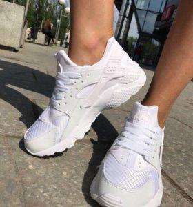 Nike Хуарачи