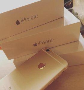 iPhone 5s, 6, 6s, 7