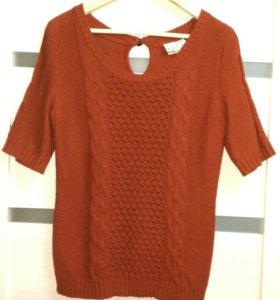 Джемпер, свитер, кофта H&M