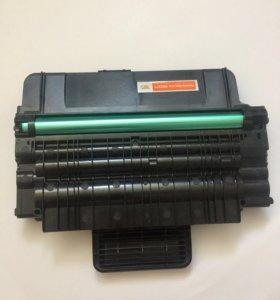 Картридж для Xerox Phaser 3250 Laser Printer Serie