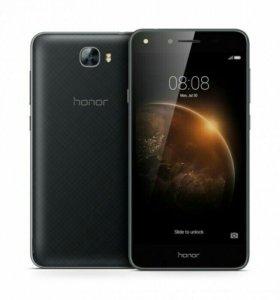 Huawei honor 5a