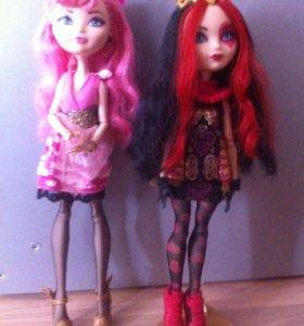 Продаю кукол!