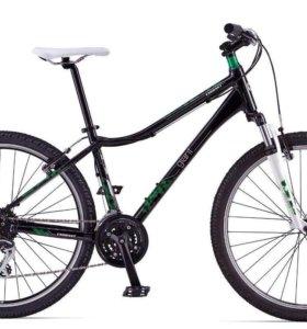 Женский горный велосипед Giant enchant 1