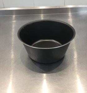Форма для выпекания кексов и пирогов