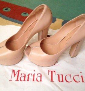 Туфли Maria Tucci