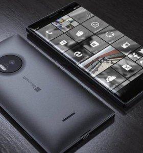 новые Microsoft lumia 950, интернет магазин