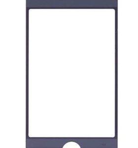 Стекло телефона iPhone 4/4s