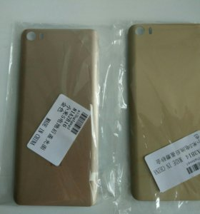 Задняя панель для телефона xiaomy mi5.