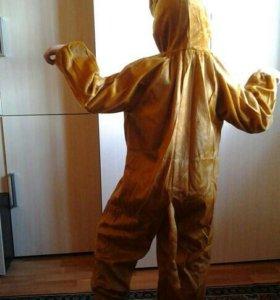 Новогодний костюм Лошади