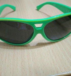 Солнечные очки H& M