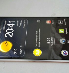 Xiaomi Mi Max 3/32 обмен