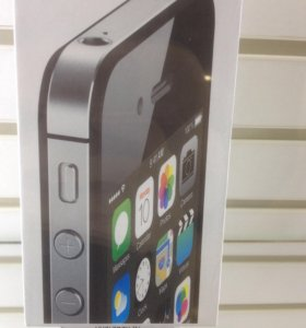 iPhone Apple 4s 32gb