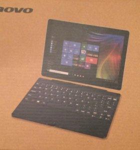 Планшетный ноутбук Lenovo ideapad MIIX 300